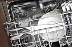 Dishwasher Repair Ocean