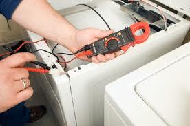 Dryer Repair Ocean