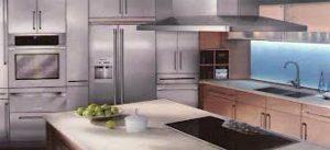 Kitchen Appliances Repair Ocean
