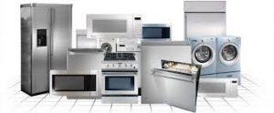 Home Appliances Repair Ocean