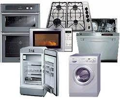 Appliance Repair Company Ocean